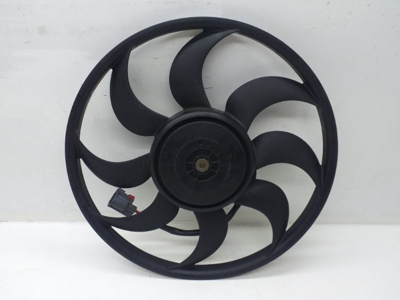 Вентилятор (прочее)   1818054