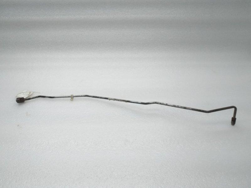 Трубка масляного щупа   37136783672