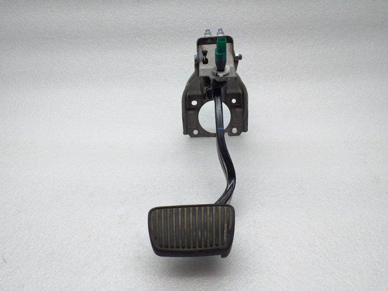 Педаль тормоза   32800C1530