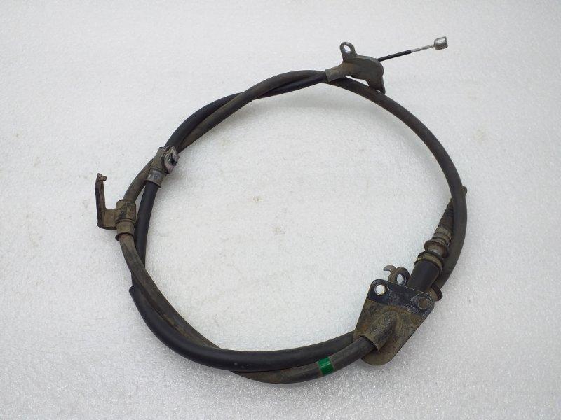 Трос ручника   59760C1000