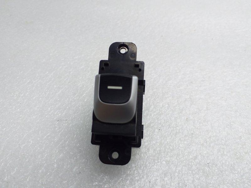Кнопки стеклоподьемников   93581D4000