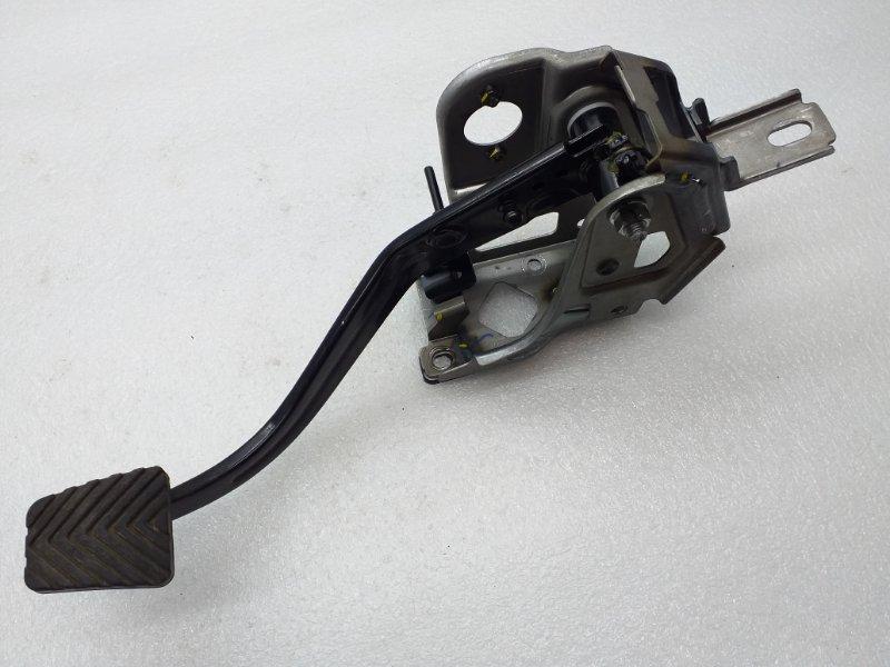 Педаль сцепления   32820H8100