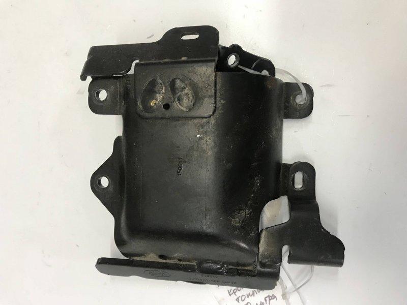 Кронштейн топливного фильтра   bj329a072aa