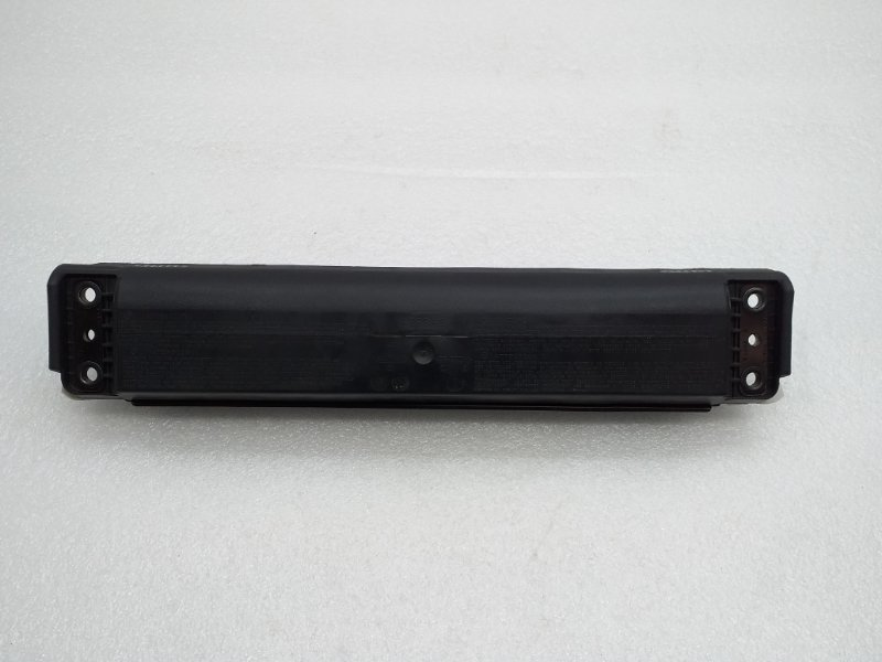 Подушка безопасности   DG9Z54045J76BB, DG93F045J77AH3JA6, 2134828