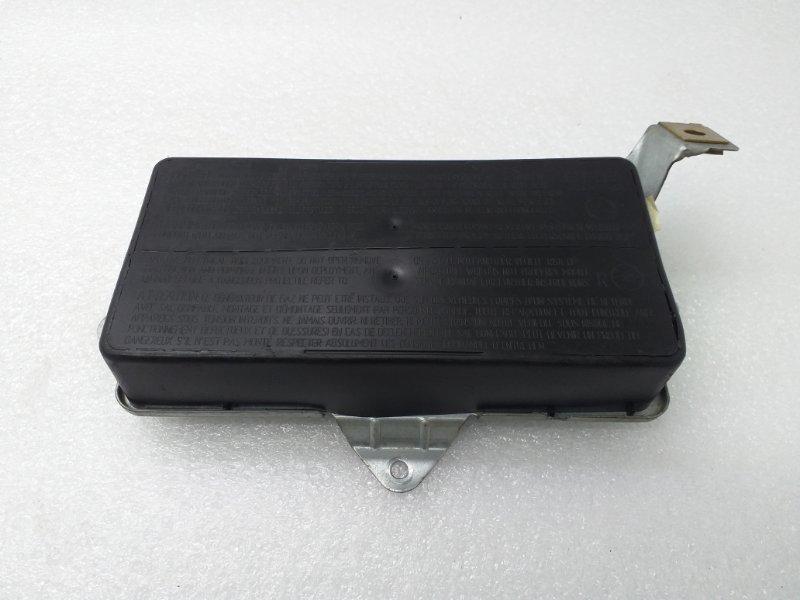 Подушка безопасности боковая (в дверь)   A1688600205