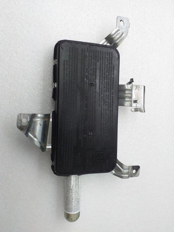 Подушка безопасности боковая (в дверь)   A2038602505