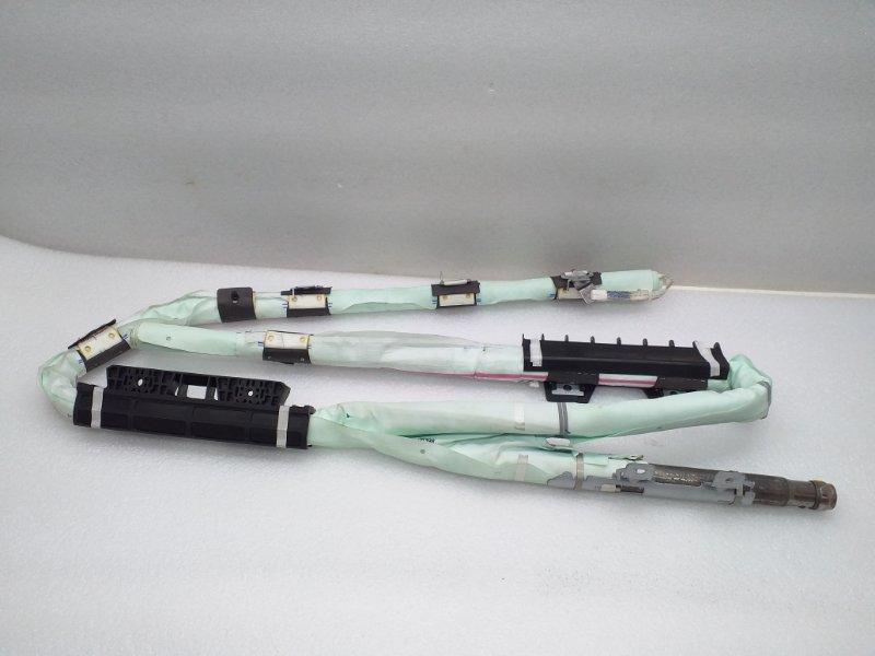 Подушка безопасности боковая (шторка)   85020C5600