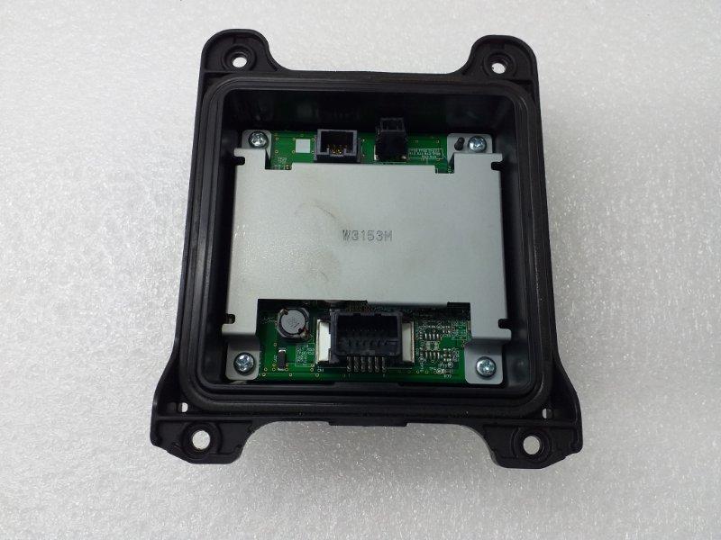 Светодиодный блок (LED)   8301D189