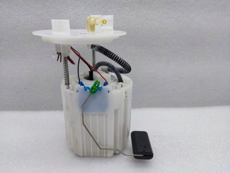 Насос топливный электрический (подкачка)   31120L1600