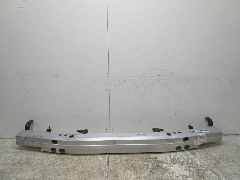 Усилитель переднего бампера Toyota  5202160190