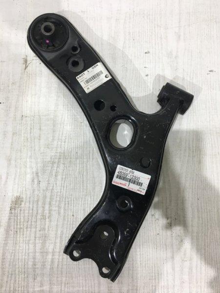 Рычаг передний Toyota  48069-12300