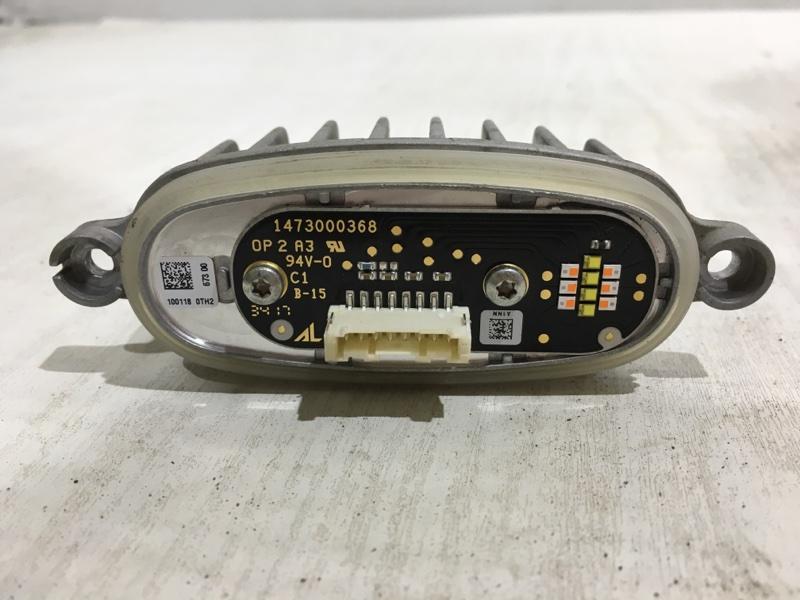 Светодиодный блок (LED)   1473000368