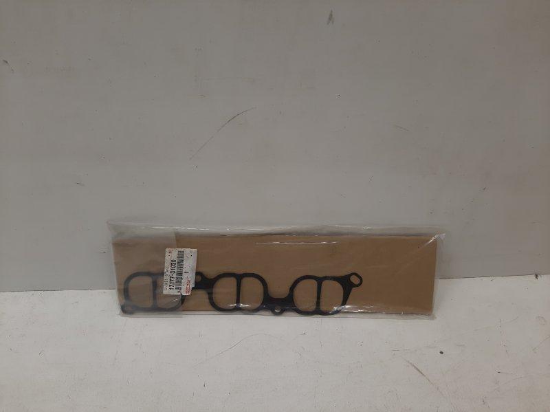 Прокладка коллектора (выпускного,впускного)   1717731020