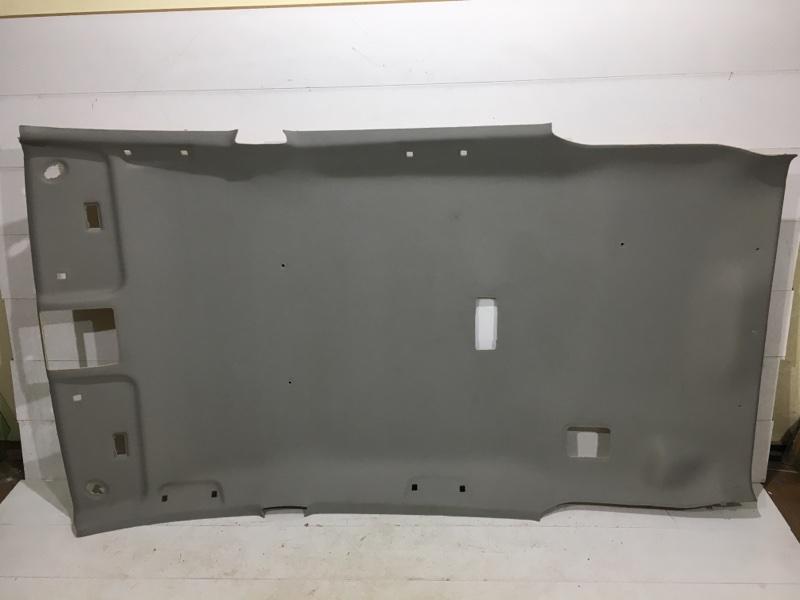 Потолок Toyota  63310-0F050-B0