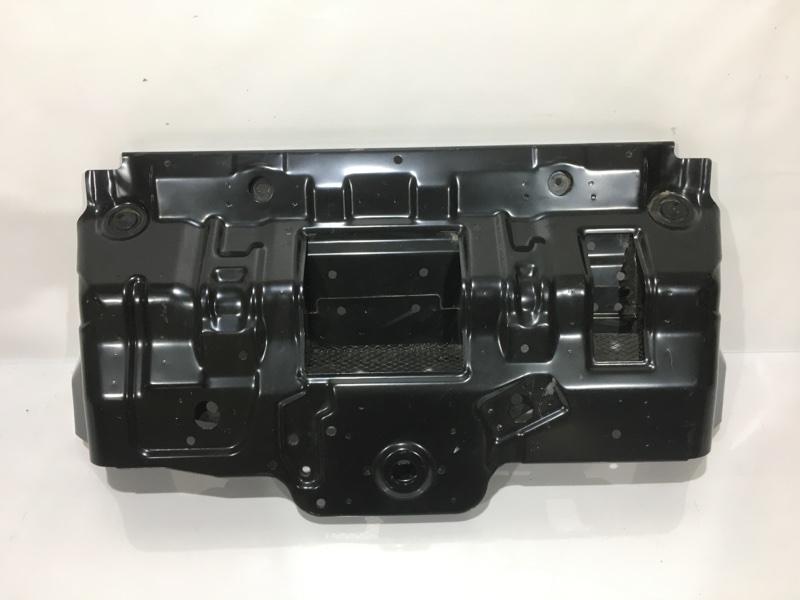 Защита (пыльник) двигателя Toyota  5140560220
