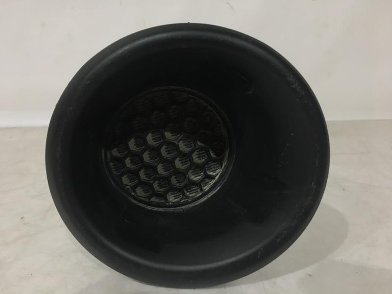 Заглушки (прочее) Toyota  5212760160