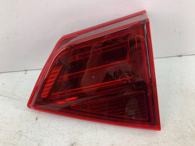 Фонарь задний правый Suzuki Vitara2 35701-86R00