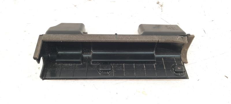 Воздуховод радиатора   25321H5100