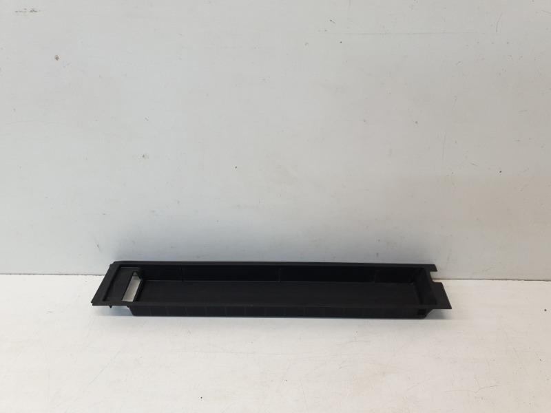 Ящик для инструментов (набор инструментов)   64079-58011