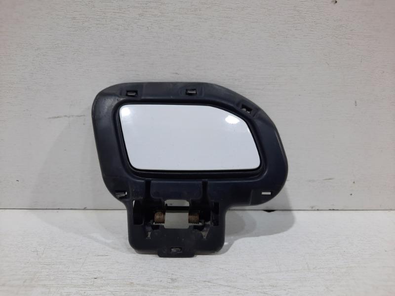 Крышка омывателя фар   LR036197
