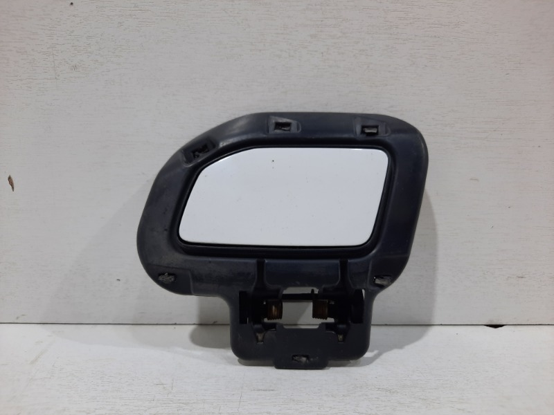 Крышка омывателя фар   LR036198