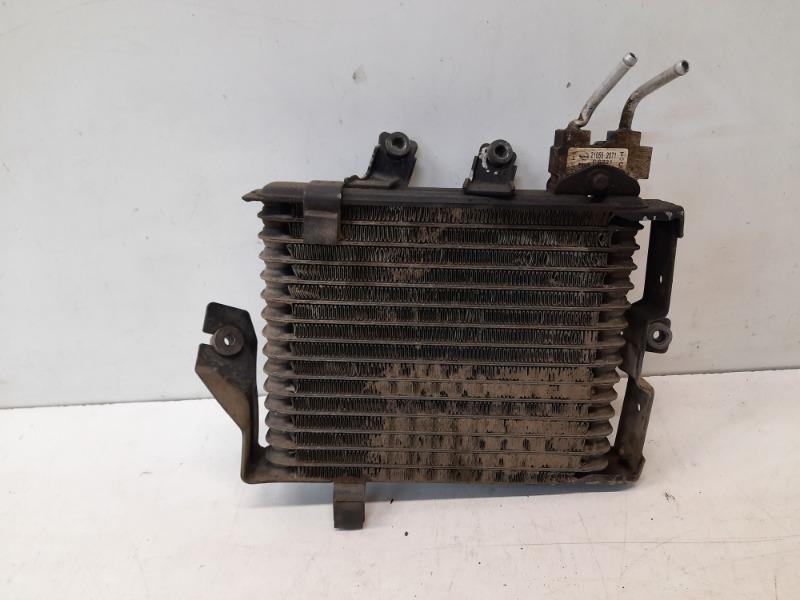 Радиатор АКПП   216069PF0A