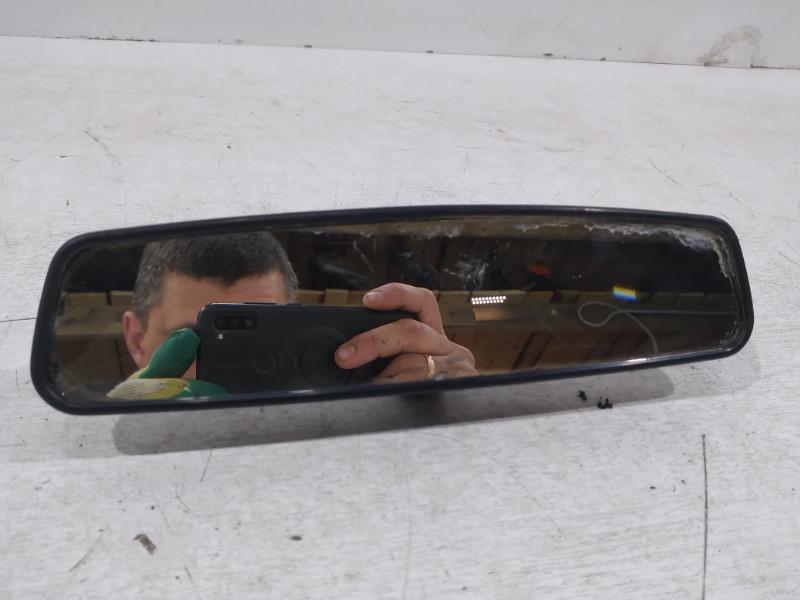Зеркало салона   8470365D015TK