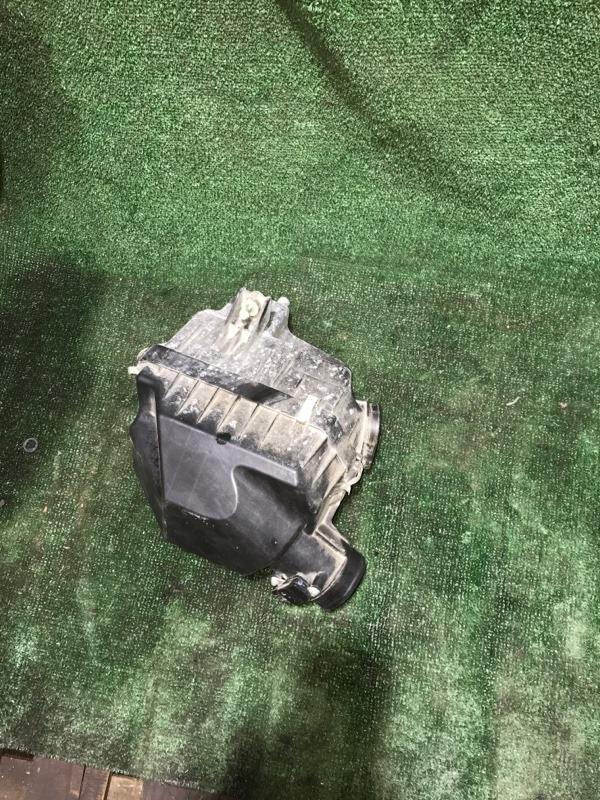 Корпус воздушного фильтра Honda Crv 2006 [17201RZA000] RE4 K24A